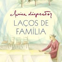 "Resenha: ""Laços de Família"" de Clarice Lispector"